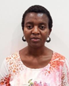 Ms H. Ngwenya