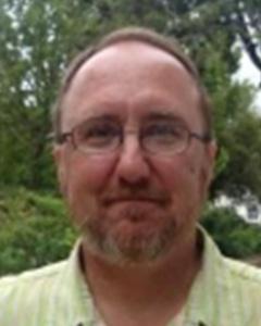 Prof Michael Aliber