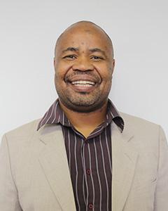 Prof V. Mmbengwa