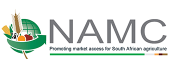 NAMC | National Agricultural Marketing Council