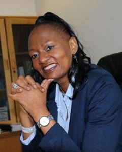 Nolwazi Simelane