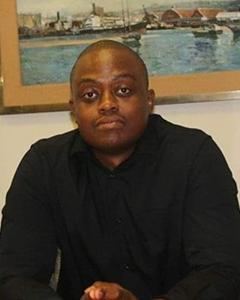 Sifiso Mhlaba